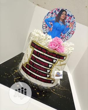 Cakes and More   Party, Catering & Event Services for sale in Lagos State, Ajah