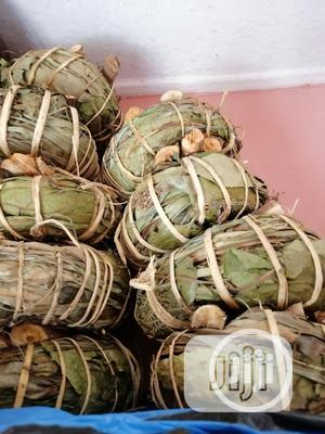 Aju Mbaise   Vitamins & Supplements for sale in Lagos State, Ifako-Ijaiye
