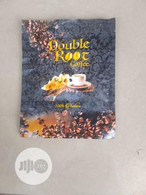 Double Root Coffee Cure Weak Lost of Erection Permanently | Sexual Wellness for sale in Kogi State, Okene