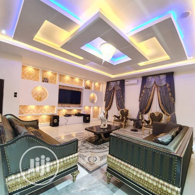 Tv Wall Design An Pop Wall Divider Interior Design