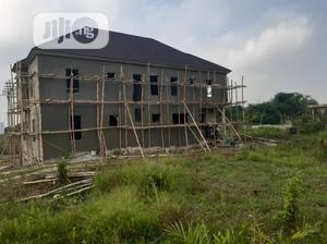 Residential Land In Ajah Beside LBS Olokonla Distress Sale | Land & Plots For Sale for sale in Ajah, Ogombo
