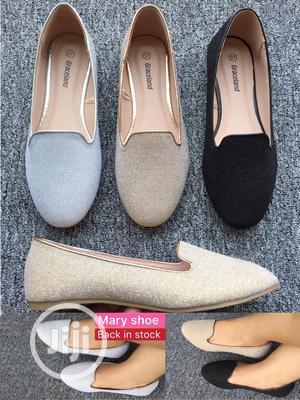 Female Loafers | Shoes for sale in Lagos State, Lekki