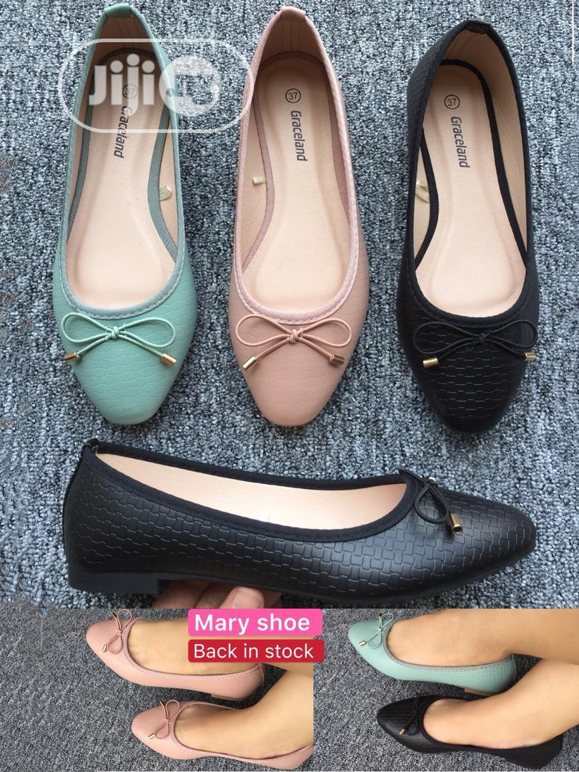 Female Loafers   Shoes for sale in Lekki, Lagos State, Nigeria