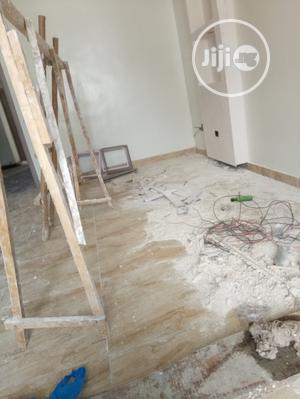 Screeding and Painting at Its Best | Building & Trades Services for sale in Lagos State, Ajah