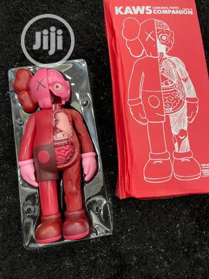 Kaws For Classic Men   Home Accessories for sale in Lagos State, Lagos Island (Eko)