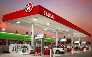 Audit Services for Your Filling Station Sales Operations   Tax & Financial Services for sale in Rivers State, Port-Harcourt