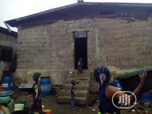 A Bungalo of 8rooms on a Plot of Land 60 by 120 Per Square   Commercial Property For Sale for sale in Lagos State, Ikeja