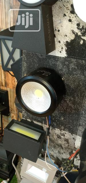 Led Surface Light | Home Accessories for sale in Lagos State, Lagos Island (Eko)