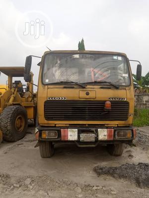 Mercedes Benz 1998 Yellow   Trucks & Trailers for sale in Delta State, Ugheli