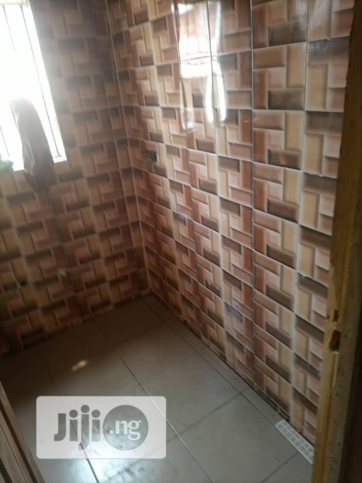 A Newly Built and Decent Mini Flat at Fadeyi | Houses & Apartments For Rent for sale in Yaba, Lagos State, Nigeria
