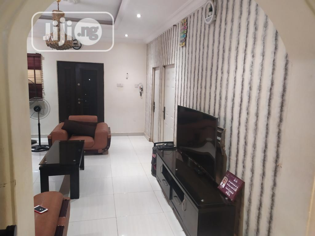 Very Beautiful 4 Bedroom Bungalow at Monatan | Houses & Apartments For Sale for sale in Ibadan, Oyo State, Nigeria