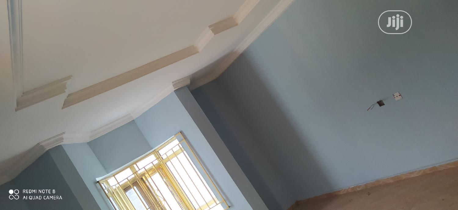 Newly Built 4 Bedroom Duplex | Houses & Apartments For Rent for sale in Enugu, Enugu State, Nigeria