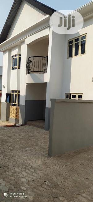 Newly Built 4 Bedroom Duplex | Houses & Apartments For Rent for sale in Enugu State, Enugu