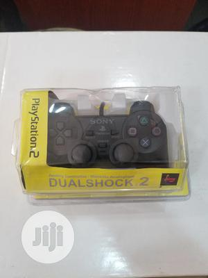 New Sony Ps2 Pad | Accessories & Supplies for Electronics for sale in Lagos State, Ikeja