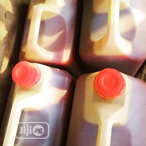 Fresh Undiluted Palm Oil   Meals & Drinks for sale in Abuja (FCT) State, Kurudu