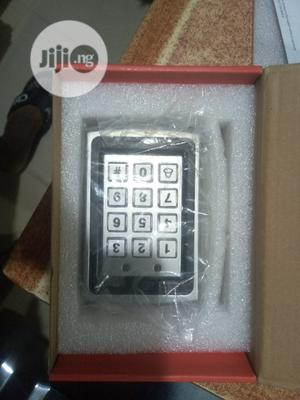 Access Control | Security & Surveillance for sale in Lagos State, Ajah