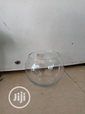 Medium Fishs Bowls | Fish for sale in Lagos State, Surulere