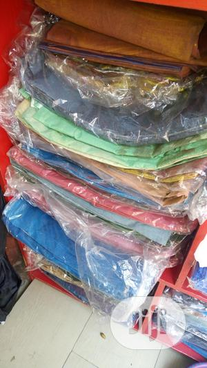 Background | Accessories & Supplies for Electronics for sale in Lagos State, Lagos Island (Eko)