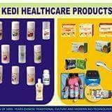 Distributor | Advertising & Marketing CVs for sale in Oyo State, Akinyele