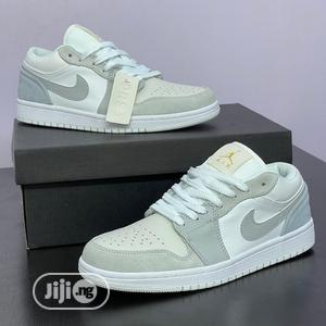 Nike Sneakers   Shoes for sale in Lagos State, Lagos Island (Eko)