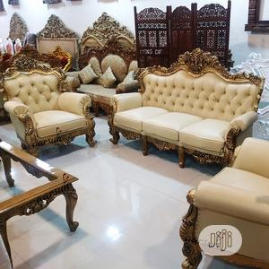 Royal Chair | Furniture for sale in Lagos State, Ikorodu