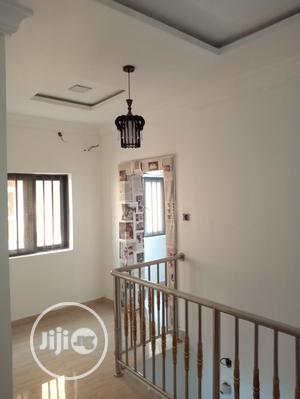 Tasteful Fully Service Terrace Duplex At Lekki 1 To Let   Houses & Apartments For Rent for sale in Lekki, Lekki Phase 1