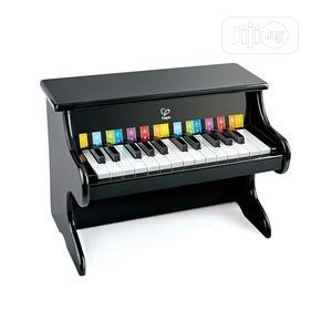 25 Keys Mini Keyboard Mechanical Piano | Toys for sale in Lagos State, Ikeja