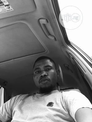 Hotel Attendant/Manager   Hotel CVs for sale in Lagos State, Ifako-Ijaiye