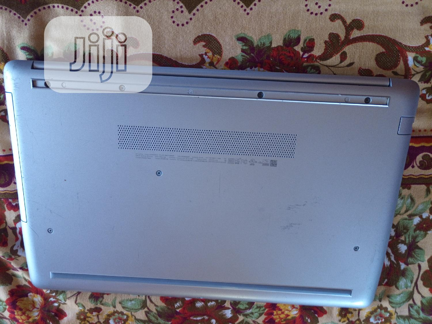 Laptop HP Pavilion 15 8GB Intel Core I3 HDD 1T | Laptops & Computers for sale in Offa, Kwara State, Nigeria