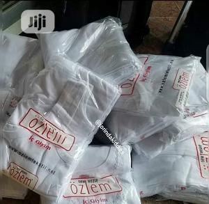 Ozlem Singlet | Children's Clothing for sale in Lagos State, Lagos Island (Eko)