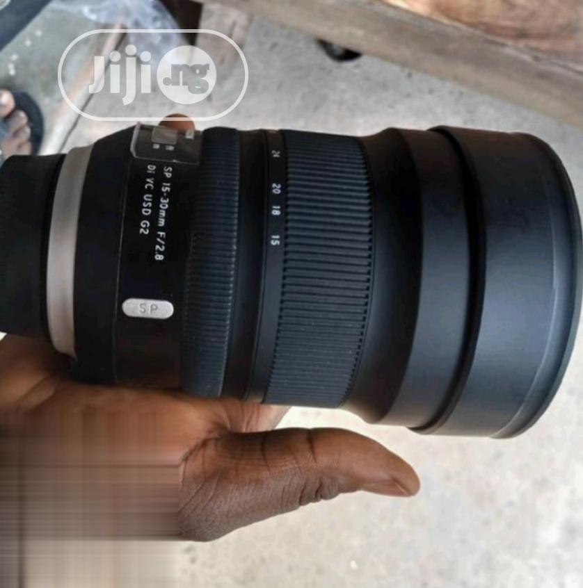 Wide Angle Lens | Accessories & Supplies for Electronics for sale in Lagos Island (Eko), Lagos State, Nigeria