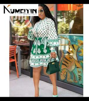 Brand New Gown | Clothing for sale in Lagos State, Yaba
