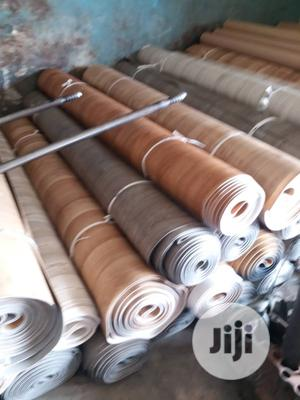 4.0mm Standard Quality Armstrong Carpet | Home Accessories for sale in Delta State, Sapele