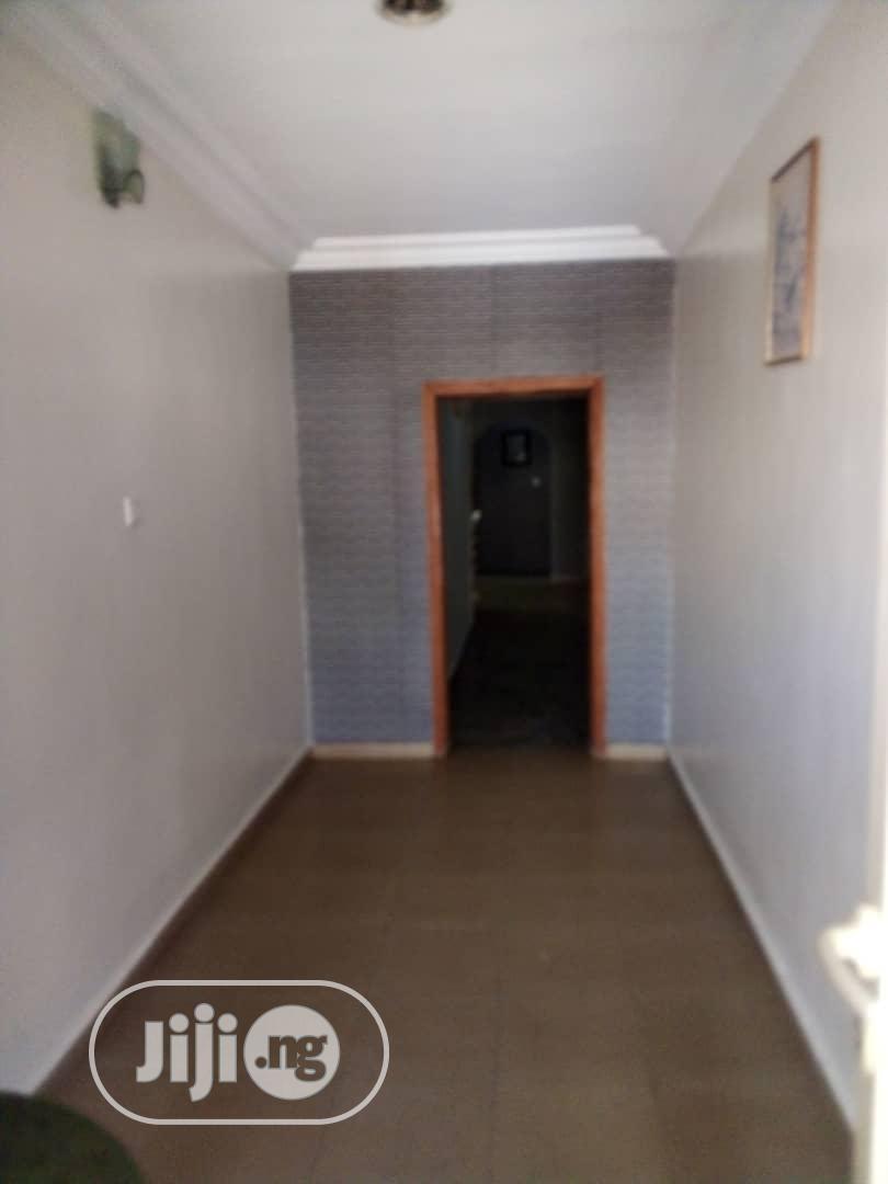 Archive: Hotel For Sale In Dawaki
