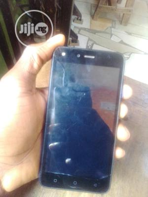 Tecno WX3 8 GB Blue | Mobile Phones for sale in Ogun State, Abeokuta South