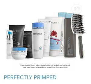 Seacret Perfectly Primped | Skin Care for sale in Abuja (FCT) State, Jabi