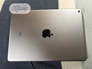 Apple iPad Air 2 64 GB Silver   Tablets for sale in Lagos State, Agege