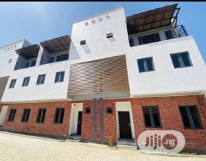 4 Bedroom Terrace Duplex   Houses & Apartments For Sale for sale in Abuja (FCT) State, Karmo