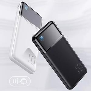 Romoss Power Bank For iPhones | Accessories for Mobile Phones & Tablets for sale in Lagos State, Ikeja