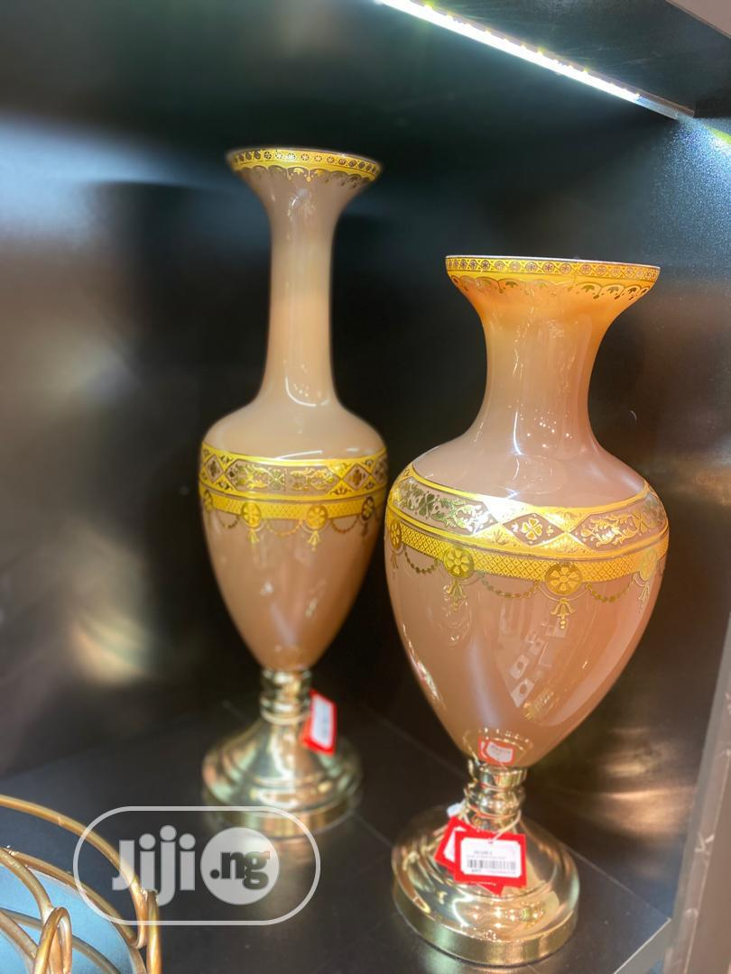 This Is an Antiques Shop We Are Also Into Arts and Decor/ | Arts & Crafts for sale in Wuse, Abuja (FCT) State, Nigeria