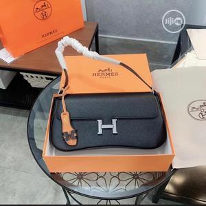Hermes Handbag | Bags for sale in Lagos State, Lagos Island (Eko)