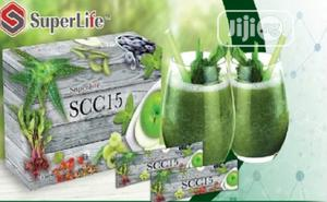 Superlife Colon Care (SCC15) | Vitamins & Supplements for sale in Lagos State, Ajah