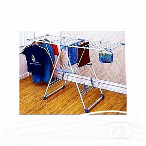 Baby Cloth Hanger / Dryer   Furniture for sale in Lagos State, Lagos Island (Eko)
