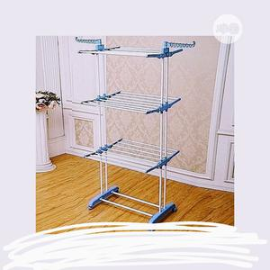 Baby Clothes Hanger And Dryer   Furniture for sale in Lagos State, Lagos Island (Eko)