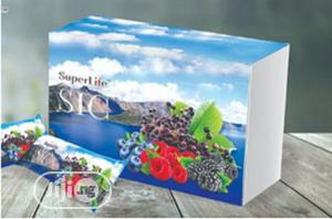 Superlife Immune Care (Sic) | Vitamins & Supplements for sale in Lagos State, Ajah