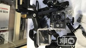 Gopro Hd1080p Wifi Smart Camera   Photo & Video Cameras for sale in Lagos State, Ikeja