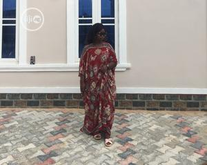 Abaya Gown   Clothing for sale in Lagos State, Ikorodu