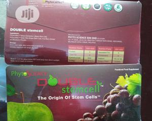Double Stem Cell | Vitamins & Supplements for sale in Lagos State, Maryland