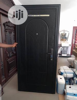 Steel Door 3ft   Doors for sale in Lagos State, Apapa