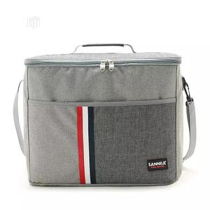Insulated Lunch Bag   Bags for sale in Lagos State, Surulere